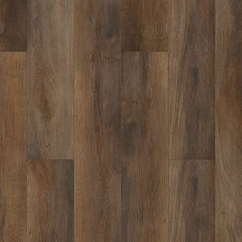 anvil plus 20 mil 2357v - highlight oak