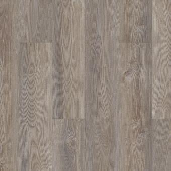 anvil plus 20 mil 2357v - grey chestnut