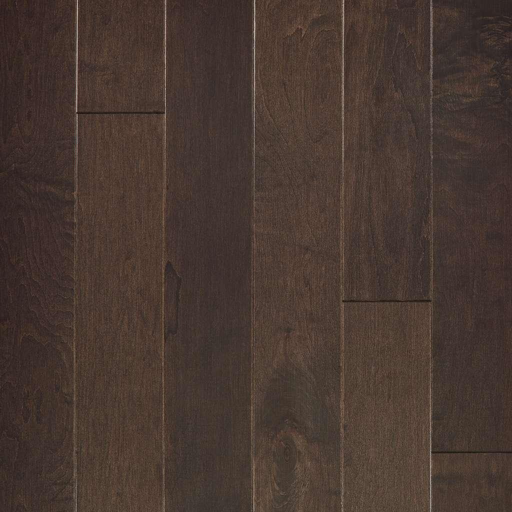 Kier Royal II Hardwood - Bayfront Swatch Image