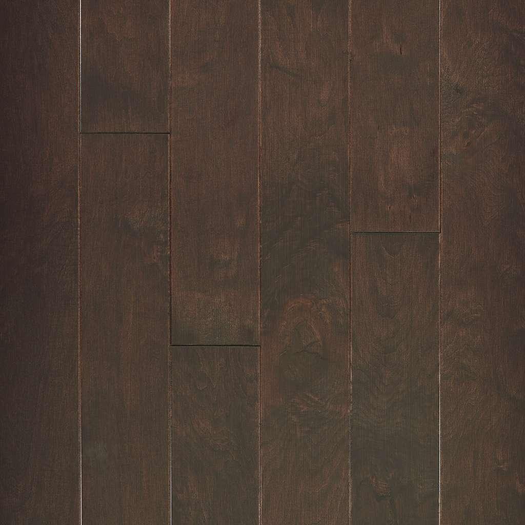 Kier Royal II Hardwood - Conway Swatch Image