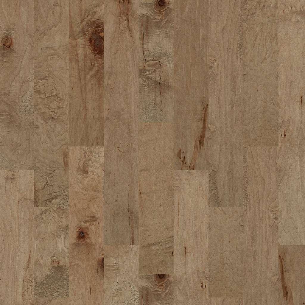 Tb Terrace Maple Hardwood - Gold Dust Swatch Image