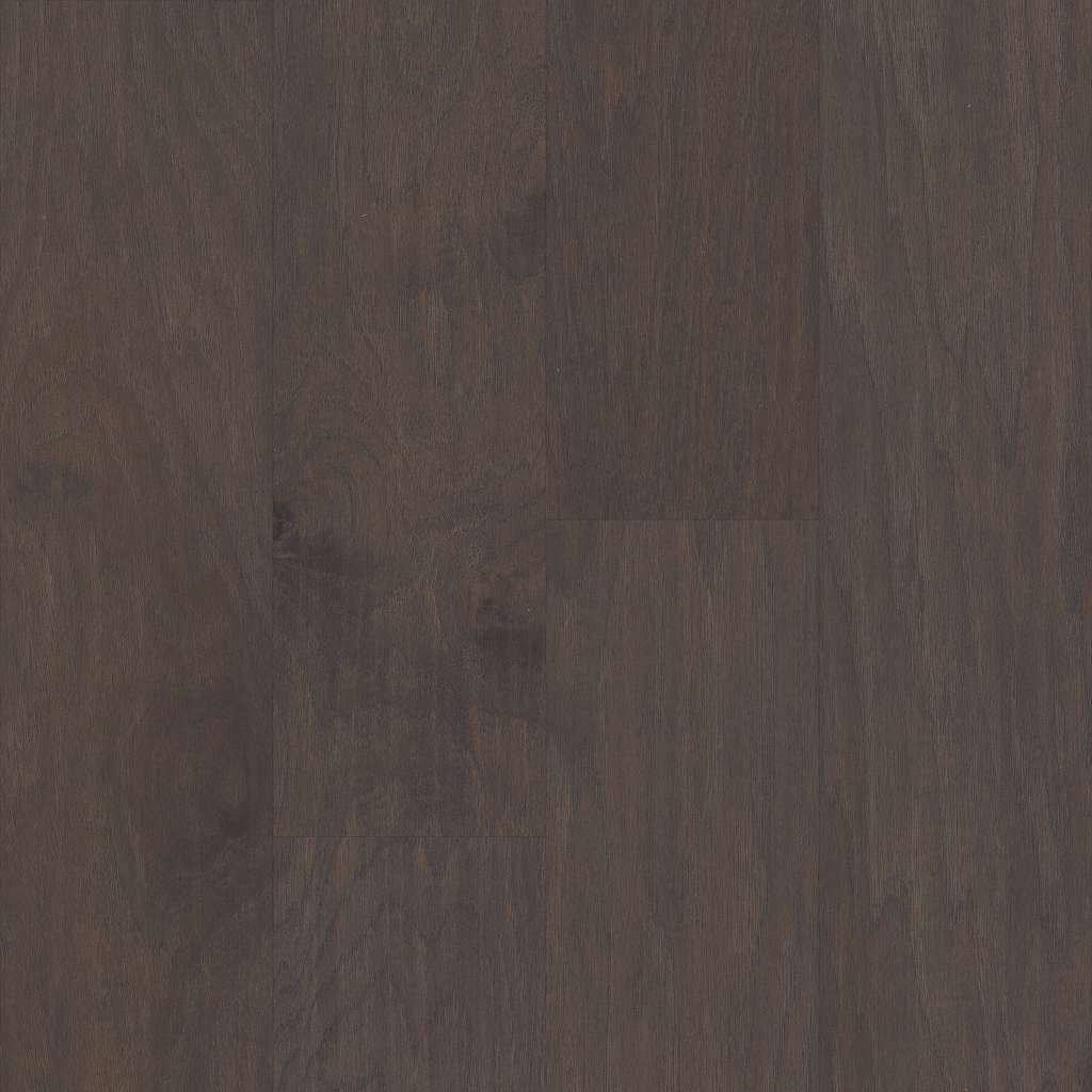 Tb West Valley Hardwood - Sterling Swatch Image