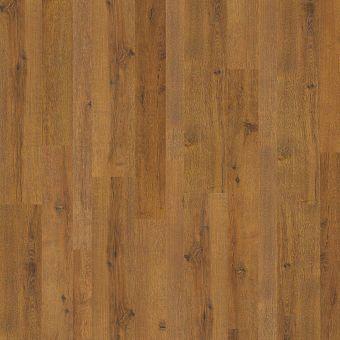 tb home living 327tb - spice brown