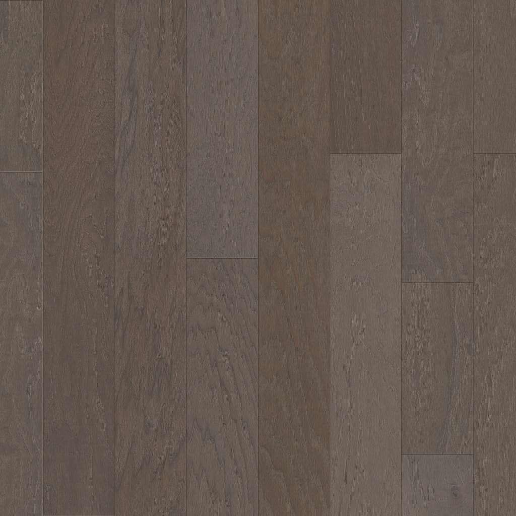 Tb Campbell Creek Brushed Hardwood - Greystone Swatch Image