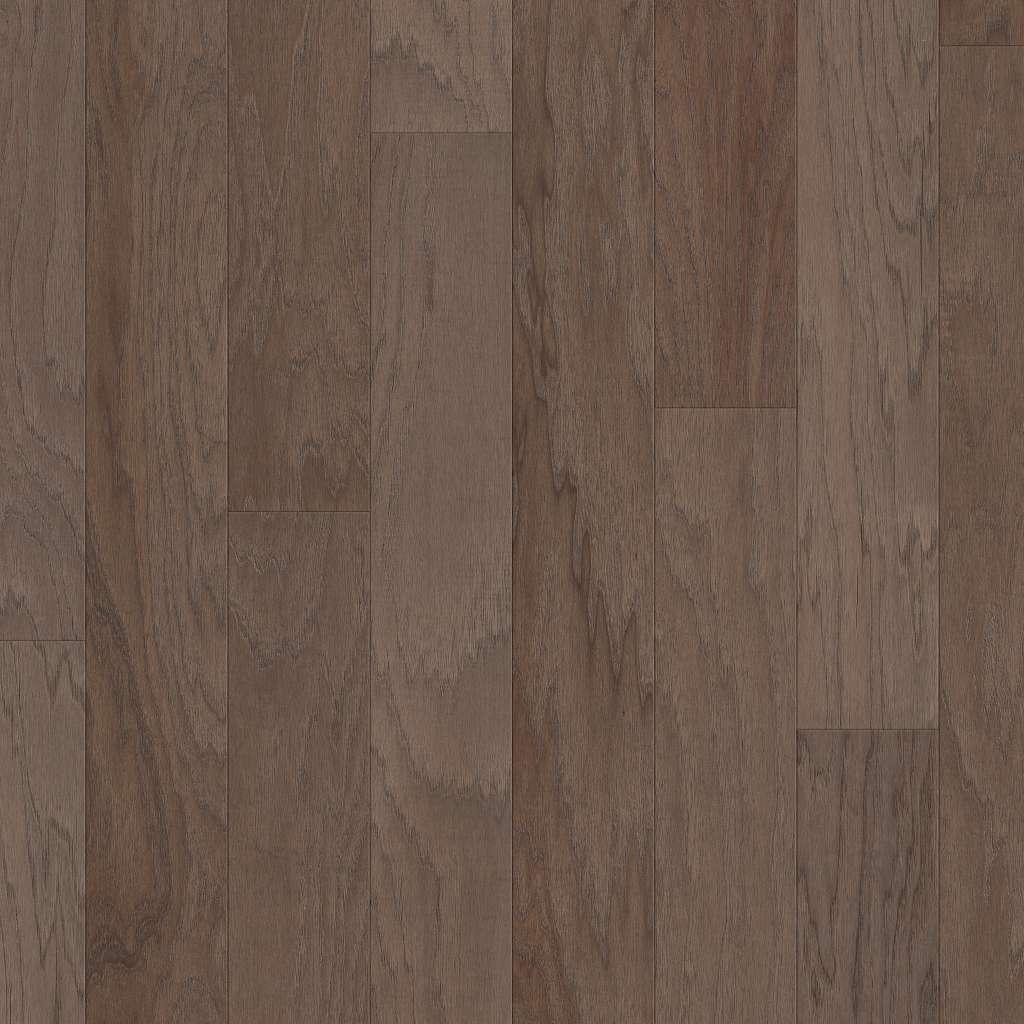 Tb Campbell Creek Brushed Hardwood - Chestnut Swatch Image