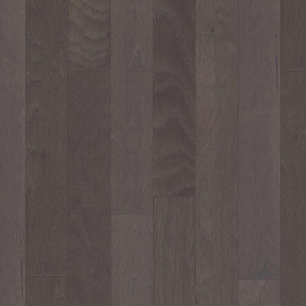 Tb Campbell Creek Brushed Hardwood - Sable Swatch Image