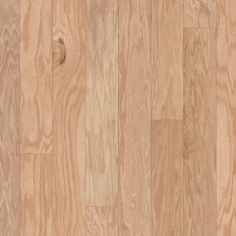 tb century oak 5in 361tb - natural