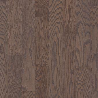 tb century oak 5in 361tb - weathered