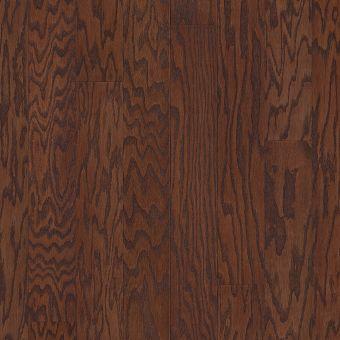 tb century oak 5in 361tb - hazelnut