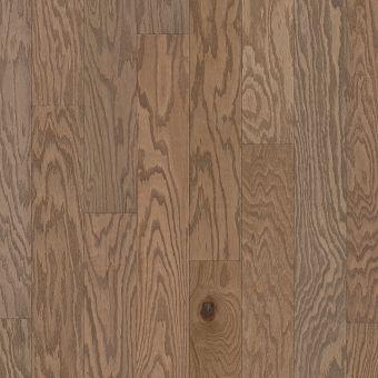 tb essence oak 363tb - art deco