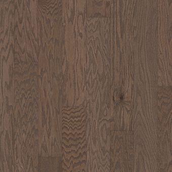 tb essence oak 363tb - industrial