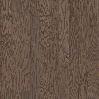tb century oak 3 25in 389tb - weathered