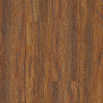 paramount 512c plus 509sa - auburn oak