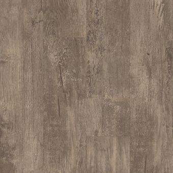 paramount 512c plus 509sa - jade oak