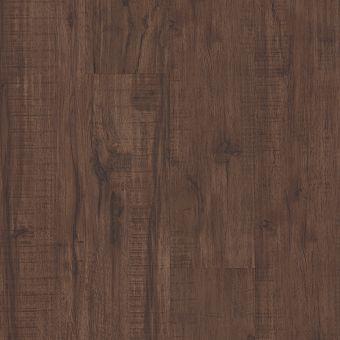 paramount 512c plus 509sa - umber oak