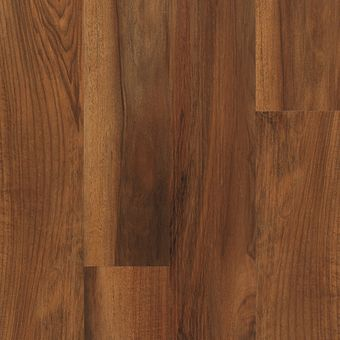 paramount 512c plus 509sa - amber oak