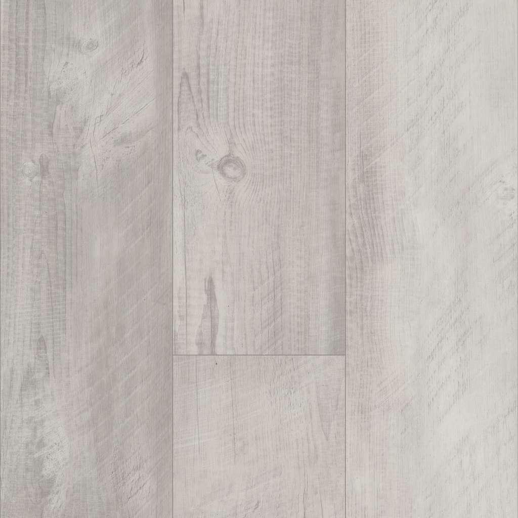 Moonlit Pine 720c Plus Resilient - Distressed Pine Swatch Image
