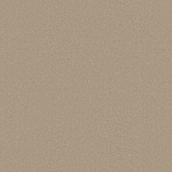 everyday comfort (s) 52p07 - pebble beige