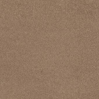 everyday comfort (s) 52p07 - sandstone