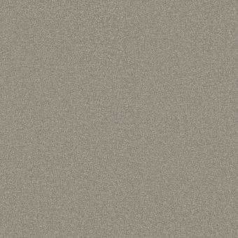 everyday comfort (s) 52p07 - antique pewter