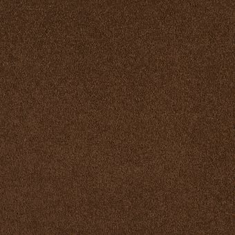 everyday comfort (s) 52p07 - fudge