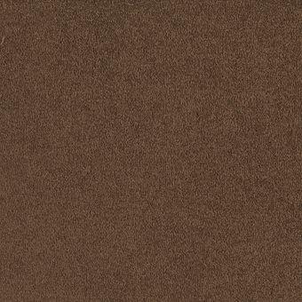 everyday comfort (s) 52p07 - dark spice