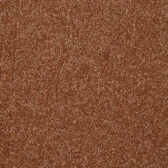 passageway ii 12 52s24 - soft copper
