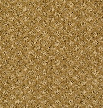 padova 52v37 - golden wheat