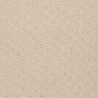 westbourne 52v44 - winter white
