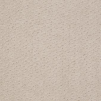 westbourne 52v44 - sand pebble