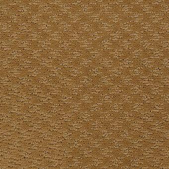 westbourne 52v44 - golden wheat