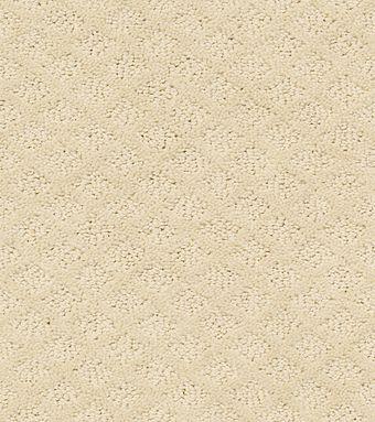 westbay 52v46 - winter white