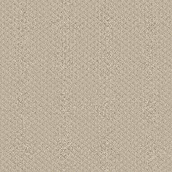 westbay 52v46 - sand pebble