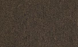 OUTSIDE-AGENDA-54638-CHICORY-00200-main-image