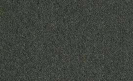 OUTSIDE-AGENDA-54638-VERDIGRIS-00300-main-image