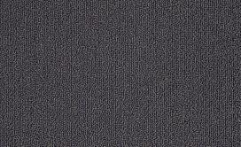 OUTSIDE-AGENDA-54638-BATIK-BLUE-00400-main-image