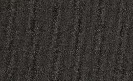 OUTSIDE-AGENDA-54638-WOODSMOKE-00501-main-image