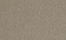 OUTSIDE-AGENDA-54638-BURLAP-00700-main-image