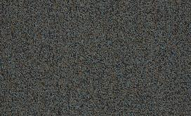 SCOREBOARD-II-28-54675-TOUCH-DOWN-00402-main-image