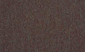 SCOREBOARD-II-28-54675-BONUS-00720-main-image