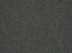 SCOREBOARD-II-28-SLP-54676-TOUCH-DOWN-00402-swatch-image