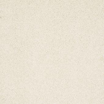 take the floor texture i 5e005 - final straw