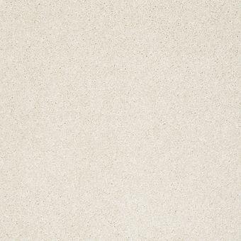 take the floor texture i 5e005 - modest