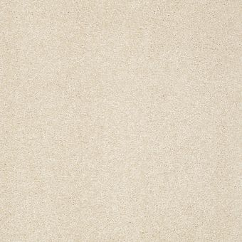 take the floor texture i 5e005 - toasted