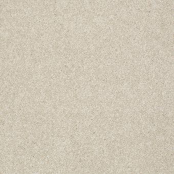 take the floor texture i 5e005 - neutral ground