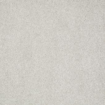 take the floor texture i 5e005 - pebble path