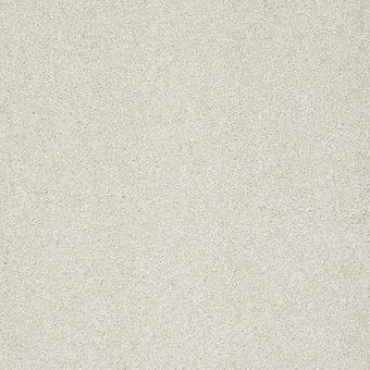 take the floor texture i 5e005 - alpaca