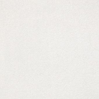 take the floor texture i 5e005 - white hot