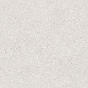 take the floor texture i 5e005 - dove