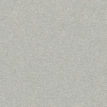 take the floor texture i 5e005 - gray owl